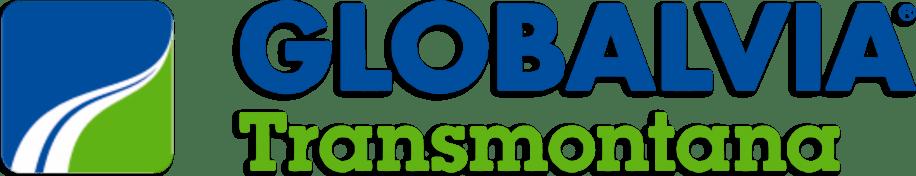 Globalvia – AE Transmontana